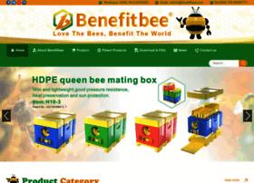benefitbee.com