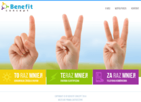 benefitconcept.pl