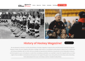 benefithockey.com