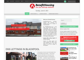 benefithousing.co.uk