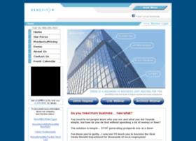 benefitiq.com