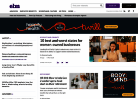 benefitnews.com