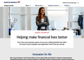 benefitplans.baml.com