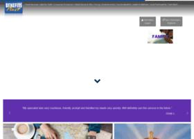 benefits-plus.org