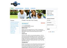 benefits-usa.com