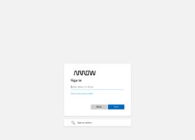 benefits.arrow.com