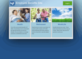 benefits.hjf.org