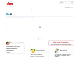 benefits.kodak.com