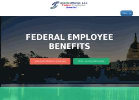 benefits.mcmg.info