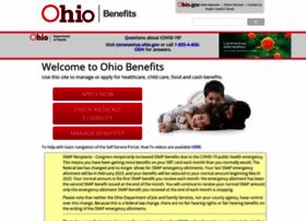 benefits.ohio.gov