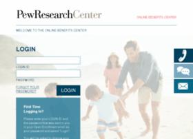 benefits.pewtrusts.org