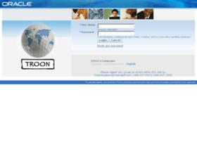 benefits.troon.com