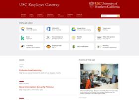 benefits.usc.edu