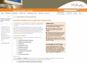benefitsbookonline.com