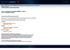 benefitsconnect.net