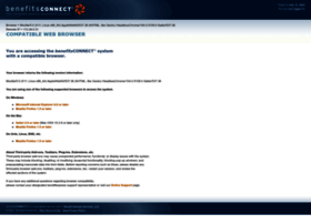 benefitsconnect.net