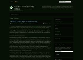 benefitsfromhealthyeating.wordpress.com
