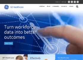 benefitsnavigator.com