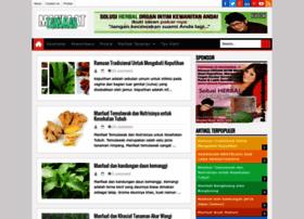 benefitsplants.blogspot.com