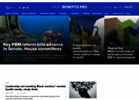 benefitspro.com