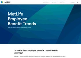 benefittrends.metlife.com