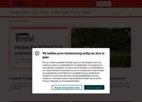 beneful.nl