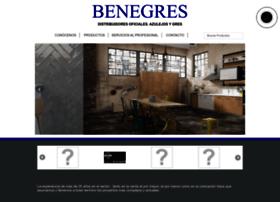 benegres.com