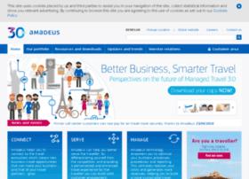 benelux.amadeus.com
