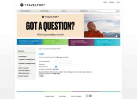 benelux.travelportservices.com