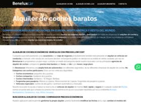 beneluxcar.fr