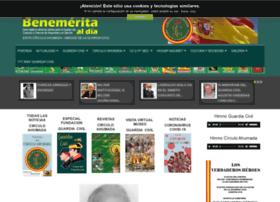 benemeritaaldia.org