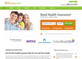 benepath.com