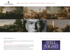 benespen.com