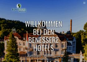 benessere-hotels.de
