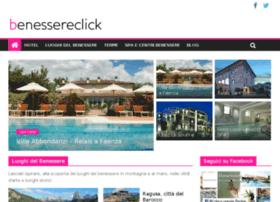 benessereclick.com