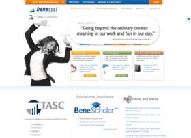 benesyst.net