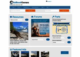 beneteau.sailboatowners.com