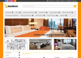 benetronsp.com.br
