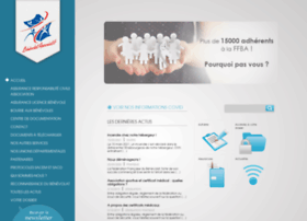 benevolat.org