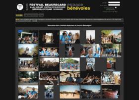 benevoles-beauregard.com