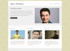 benfathers.com