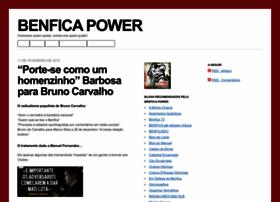 benficapower.wordpress.com