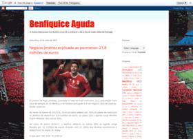 benfiquiceaguda.blogspot.pt