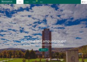 bengaged.binghamton.edu