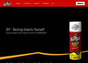 bengal.com