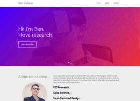 bengalassi.com