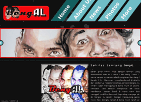 bengalband.webs.com