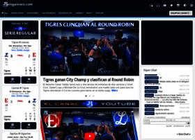bengaleses.com