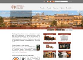 Bengalglass.com