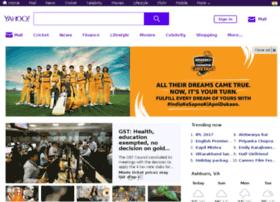 bengali.yahoo.com